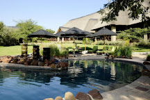 Mowana Day Spa, Sandton, South Africa