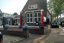 Museum Ijsselstein, IJsselstein, The Netherlands