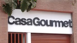 Casa Gourmet 1