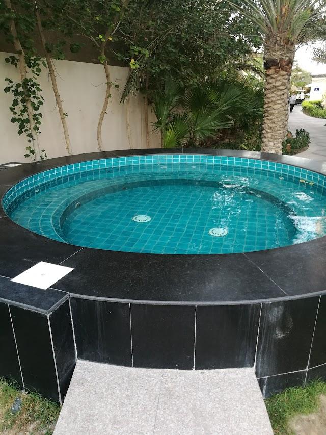 LAGOONA BEACH RESORT SPA RESORT SPA MANAMAH BHR