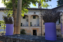 Cuenca Club Piscina Monteombraro, Modena, Italy