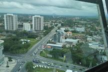 Alor Setar Tower, Alor Setar, Malaysia