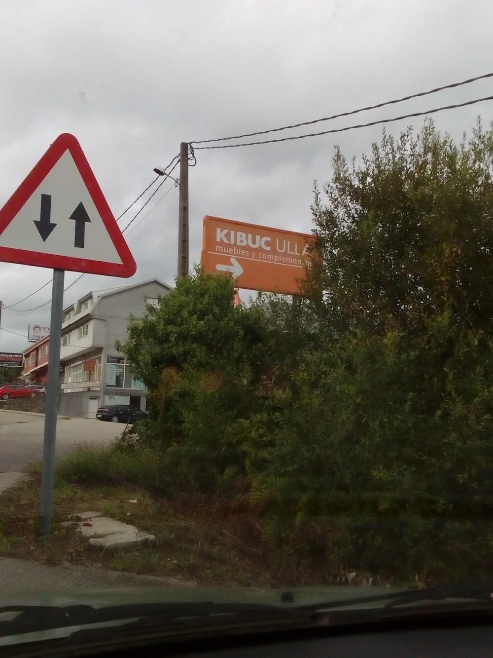 Kibuc Ulla Vg 20 36416 Tameiga Mos Pontevedra Espa A # Muebles Kibuc Ulla Vigo