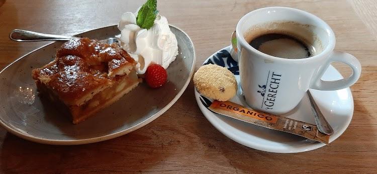 Boutiquehotel & Grandcafé 't Gerecht Heerenveen