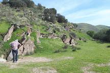 Vale do Coa Archaeological Park, Vila Nova de Foz Coa, Portugal