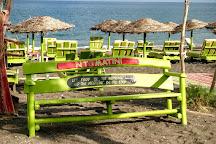 The Beach, Akrotiri, Greece