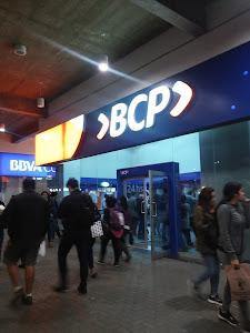 Banco de Credito - Plaza Norte 0