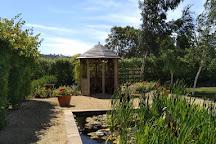 Epsom House, Pontville, Australia