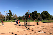 Yorba Regional Park, Anaheim, United States