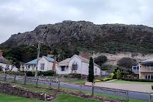 Joe Lyons Cottage, Stanley, Australia