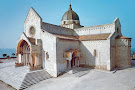Cattedrale San Ciriaco