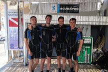 Navys Waterworld Dive Center, Kamari, Greece