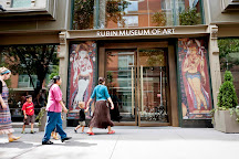 Rubin Museum of Art, New York City, United States
