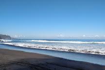 Playa Del Socorro, Santa Cruz de Tenerife, Spain