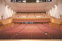 Osaka International Convention Center, Osaka, Japan
