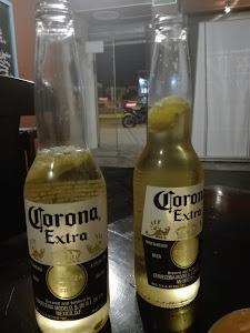 Buffalo Beer 9