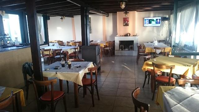 Sxedia taverna/restaurant