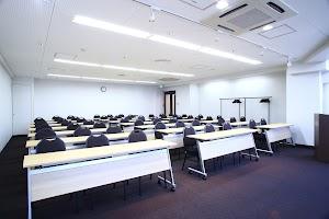 アットビジネスセンター大阪梅田(西梅田MIDビル)貸し会議室