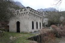 Lago di Cavedine, Arco, Italy
