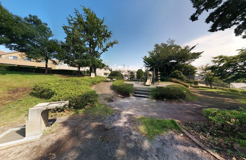 「三ツ目山西公園(東京都町田市小山町4119-12)」の画像検索結果