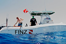 FINZ Dive Center, Key West, United States