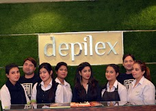 Depilex Beauty Clinic