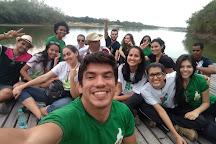 Parque Estadual Do Cantao, Caseara, Brazil