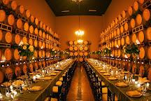 Wilson Creek Winery, Temecula, United States