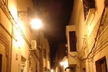 Medina, Sfax, Tunisia
