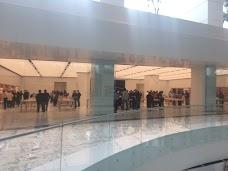 Apple Vía Santa Fe mexico-city MX