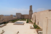 Sousse Archaeological Museum, Sousse, Tunisia