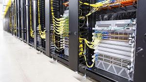 Mejcom Soluciones Integrales Redes Sistemas Telecomunicaciones 0