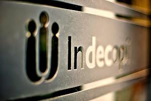 INDECOPI 5