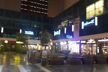 The Cube Mall, Salmiya, Kuwait