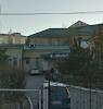 Центр репродукции человека, 7-й микрорайон на фото Бишкека