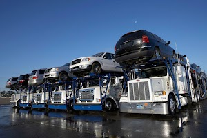 All Day Auto Transport