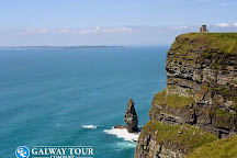 Galway Tour Company, Galway, Ireland