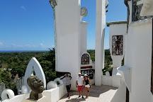 Castillo Mundo King, Sosua, Dominican Republic