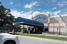 Main Event Entertainment, Austin, United States