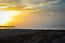 Casuarina Beach, Jaffna, Sri Lanka