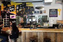 Wynwood Brewing Company, Miami, United States