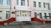Детская больница имени Истомина, улица Тургенева, дом 50 на фото Хабаровска