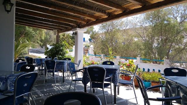 Polydoros Taverna