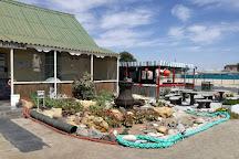 Port Nolloth Museum, Port Nolloth, South Africa
