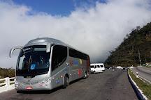 Rio Cidade Service Tour, Rio de Janeiro, Brazil