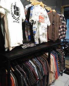 Saint Store Tembalang