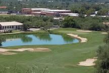 Arizona National Golf Club, Tucson, United States