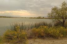Sweitzer Lake State Park, Delta, United States