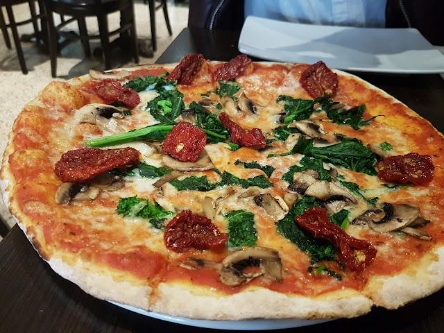 Marcello's Pizzeria