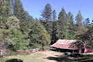 Rancho Tonto Catch-A-Trout